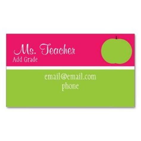 Substitute Teacher Cover Letter Sample - LimeResumes
